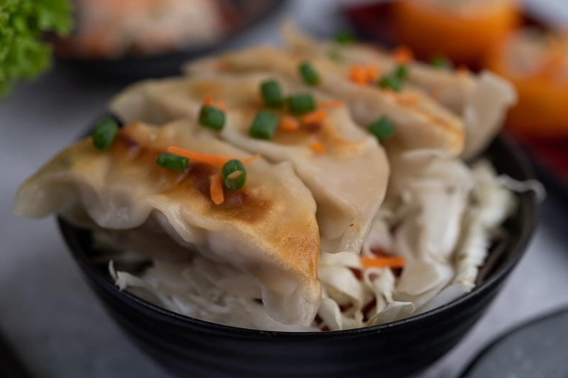Ekstremalne dania Azji czy odważysz się ich skosztować?